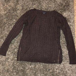 American Eagle Sweater!!
